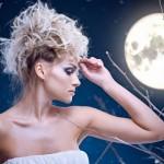 Moonlight diet