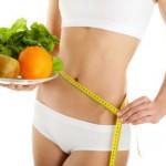 10 ways to reduce dietary fat