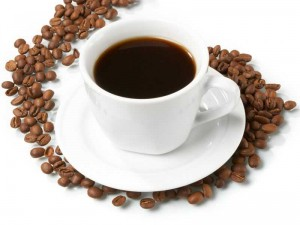 More facts about coffee