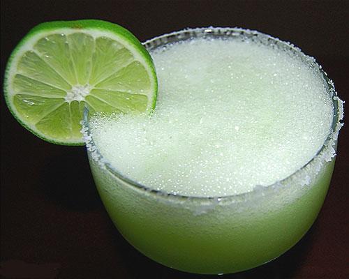Alcohol Powder