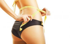 Weight loss benefits of Phen375