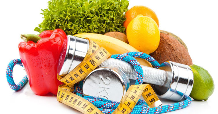 importance of dieting Eating vegetables provides health benefits – people who eat more vegetables and fruits as part of an overall healthy diet are likely to have a reduced risk of some.